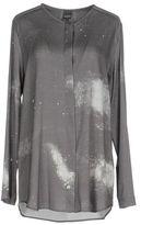 Lorena Antoniazzi Shirt