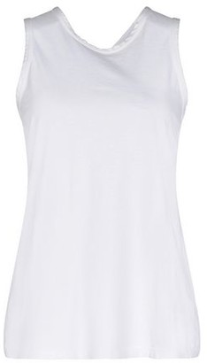 James Perse Top