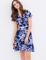 Review Elouise Dress