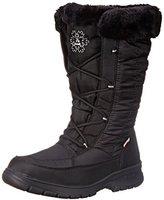 Kamik Women's New York2 Boot