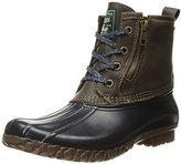 G.H. Bass & Co. Women's Danielle Rain Boot