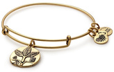 Alex and Ani Ash Tree
