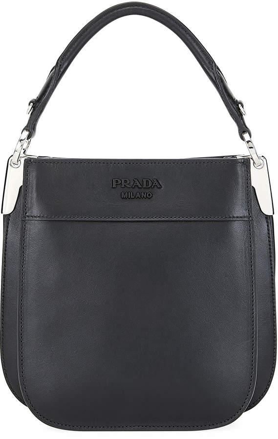 95903d1b5b5d Prada Hobo Bags for Women - ShopStyle Canada
