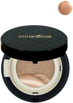 Mirenesse 10 Collagen Cushion Compact Airbrush Foundation 23 - Mocha