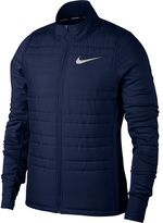 Nike Essential Insulated Running Jacket