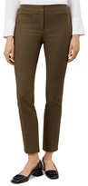 Hobbs London Annie Trousers