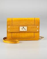 Milly Emerson Shoulder Bag, Mini
