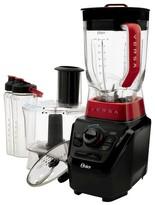 Oster Versa® Performance Blender With Food Processor And Blend-N-Go® CupsBLSTVB-103-000
