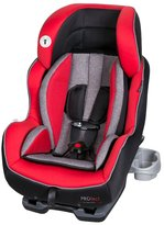 Baby Trend Protect Premiere Convertible Car Seat