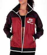 Nike Women's Sportswear Archive Track Jacket