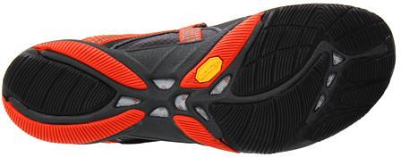 Merrell Barefoot River Glove