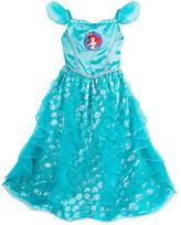 Disney Ariel Nightgown for Girls