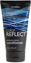 Shikai Color Reflect Intensive Repair Conditioner by 5oz Conditioner)