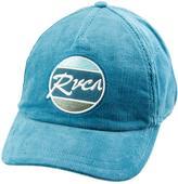 RVCA Time Machine Cap 8158848
