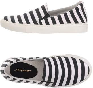 Alberto Moretti Low-tops & sneakers - Item 11228279ME
