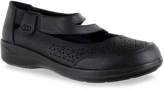 Easy Street Shoes Alpha Women's Slip-On Shoes