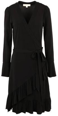 MICHAEL Michael Kors Knee-length dress