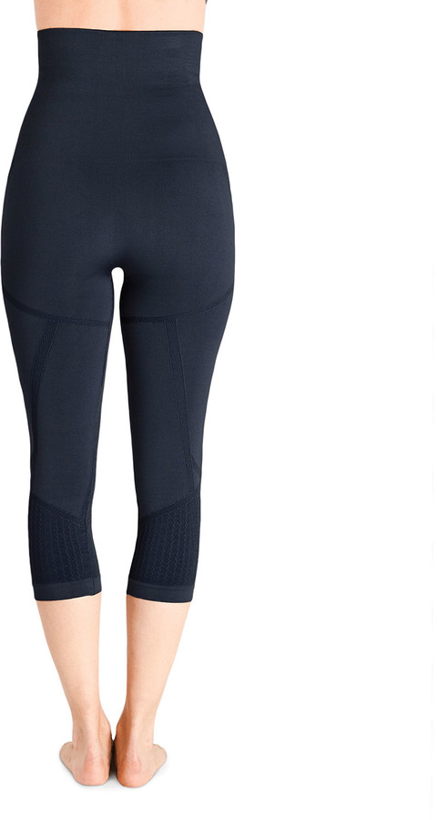 Thumbnail for your product : Belly Bandit Maternity MT Active Capri Leggings
