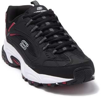 Skechers Stamina Cutback Training Sneaker