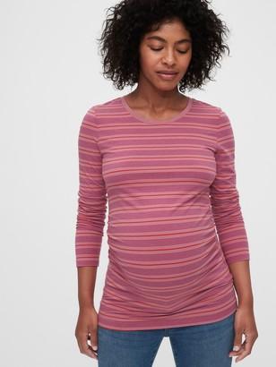 Gap Maternity Pure Body T-Shirt
