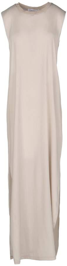 Amina Rubinacci Long dresses