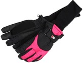 Tundra Boots Kids Snowstoppers Gloves