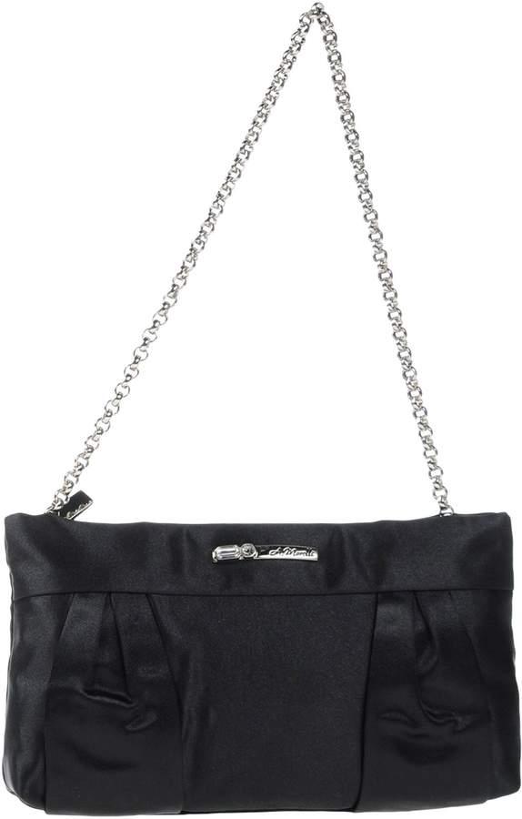 Andrea Morelli Handbags - Item 45336747LT