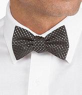 """Daniel Cremieux Natte"""" Bow Tie"""