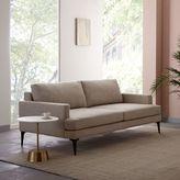 west elm Andes Sofa