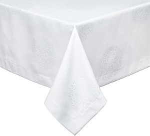 Mode Living Sydney Tablecloth, 60 x 84