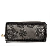 Desigual Maria Neograb Wallet