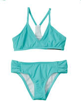 Reef Girls' Cove Bralette Bikini