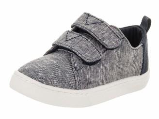 Toms unisex child Sneaker