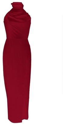 Dorothy Perkins Womens *Chi Chi London Chrytsa Dress