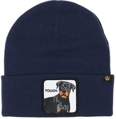 Goorin Bros. TOUGH DOG ACRYLIC KNIT BEANIE