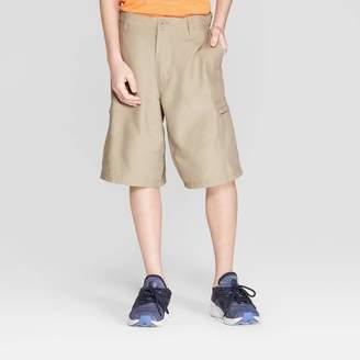 Champion Boys' Golf Cargo Shorts