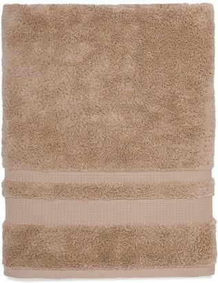 Martex Supima Luxe Bath Towel