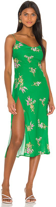 RESA Madison Slip Dress