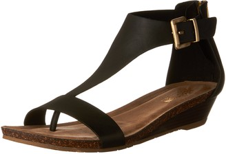 Kenneth Cole Reaction Women's Great Gal Fashion Sandals