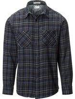 Matix Clothing Company Portland Flannel Shirt - Long-Sleeve - Men's
