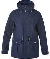 Berghaus Attingham Jacket - Women's