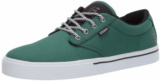 Etnies Men's Jameson Preserve Skate Shoe