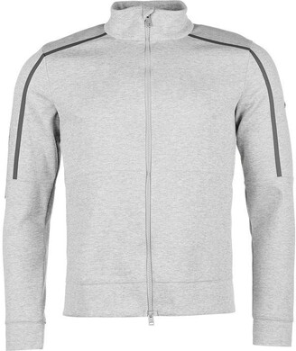 Kjus Santorini Mens Golf Jacket