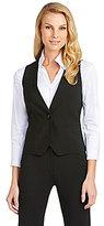 Antonio Melani Vesra Suiting Vest
