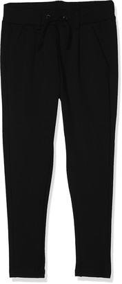 Name It Baby Girls' Nitida Pant NMT Noos Trouser