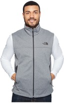 The North Face Canyonwall Vest Men's Vest