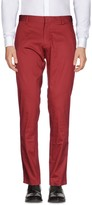 Antony Morato Casual pants - Item 13100194