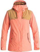 Roxy Lodge Jacket - Women's