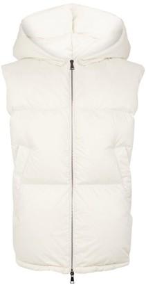 Moncler Gamble Sleeveless Vest
