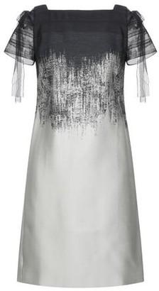 Amanda Wakeley Short dress
